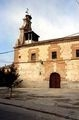 Contacte con el ayumtamiento San Martín y Mudrián