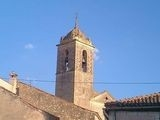 Ayuntamiento de Valseca