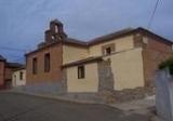Ayuntamiento de Izagre