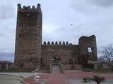 Ayuntamiento de Laguna de Negrillos