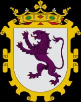 Información de contacto del ayuntamiento León