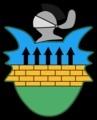 Ayuntamiento de La Fueva