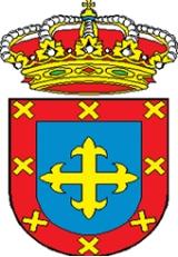 Guriezo