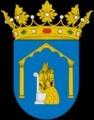 Ayuntamiento de Berbinzana
