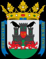 Contacte con el ayumtamiento Vitoria-Gasteiz