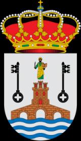 Contacte con el ayumtamiento Alcalá de Guadaíra