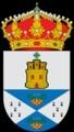 Contacte con el ayumtamiento Castilleja de Guzmán