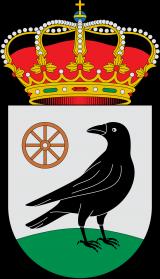 El Cuervo de Sevilla