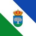 Contacte con el ayumtamiento Santovenia de la Valdoncina