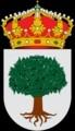 Almensilla