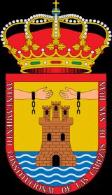 Contacte con el ayumtamiento Las Cabezas de San Juan