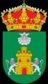 Ayuntamiento de El Castillo de las Guardas