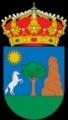 Ayuntamiento de Coripe