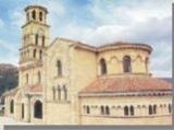 Ayuntamiento de Vegaquemada
