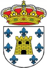San Felices de Buelna