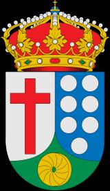 Santa Cruz De Bezana