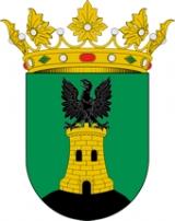 Ayuntamiento de Adsubia