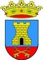 Beneixama