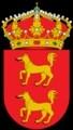 Ayuntamiento de Gurrea de Gállego