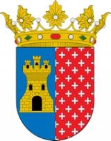 Ayuntamiento de Benifallim