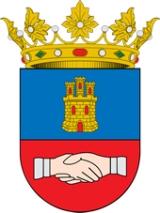 Ayuntamiento de Campo de Mirra