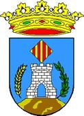 Cocentaina