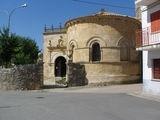 Ayuntamiento de Cerezo de Arriba