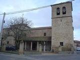 Ayuntamiento de Escarabajosa de Cabezas