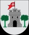 Ayuntamiento de Carcar