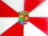 Fuentesoto