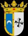 Ayuntamiento de Hondon de los Frailes