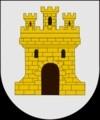 Información de Carcastillo