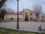 Ayuntamiento de La Losa