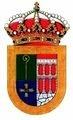 Marugán