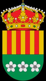 Ayuntamiento de Mutxamel