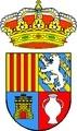 Ayuntamiento de Orba