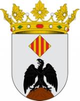 Penáguila