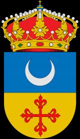 Ayuntamiento de Redován