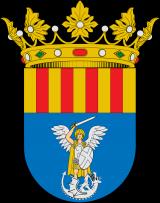 Contacte con el ayumtamiento San Miguel de Salinas
