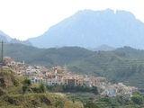 Ayuntamiento de Sella
