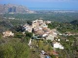 Ayuntamiento de La Vall de Laguar