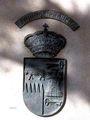 Ayuntamiento de Prádena