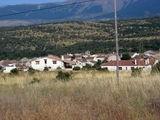 Ayuntamiento de Torre Val de San Pedro