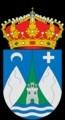 Bayarcal
