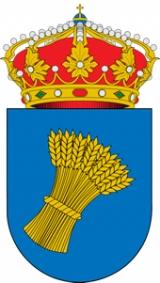 Ayuntamiento de Canjáyar
