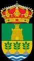 Ayuntamiento de Cantoria