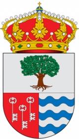 Fondón