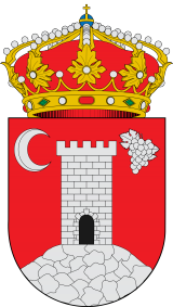 Huércal de Almeria