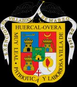 Huércal-Overa