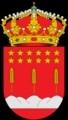 Laroya